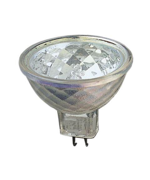 Halogen lampe 12V 13W
