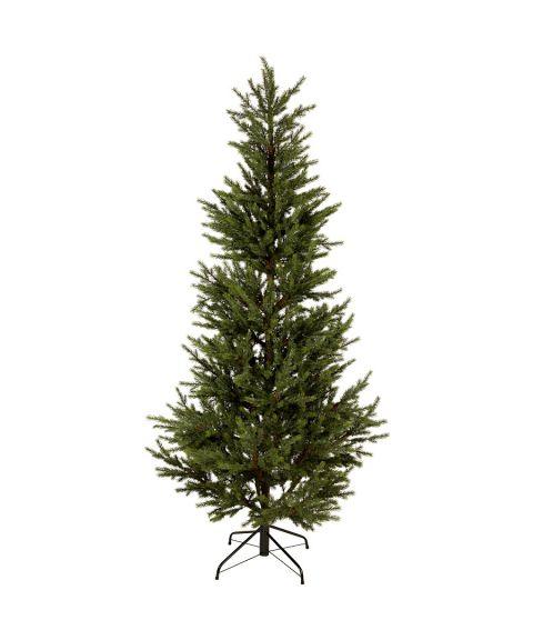 Juletre 200 cm, Malung PE Grønn
