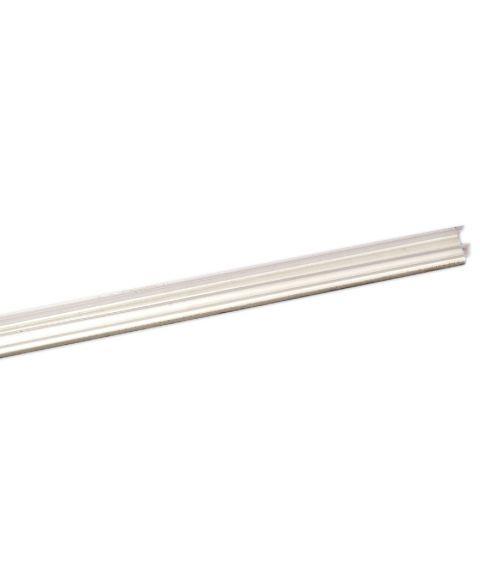 Ropelight profil 25-pk ekstra