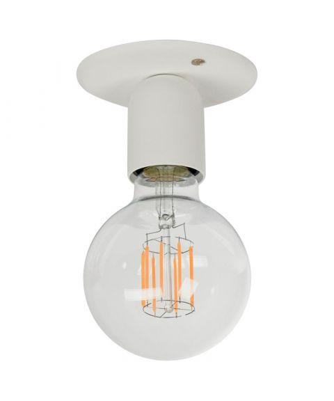 Regal P2025 taklampe