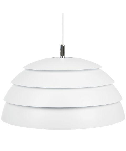 Covetto T1023 takpendel, diameter 39 cm