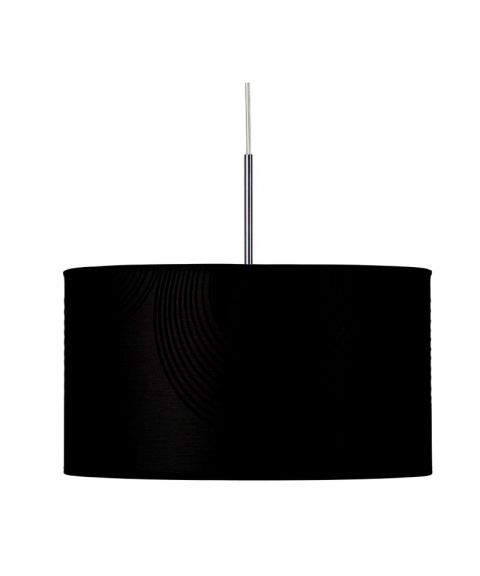 Pop T1249 takpendel, diameter 40 cm