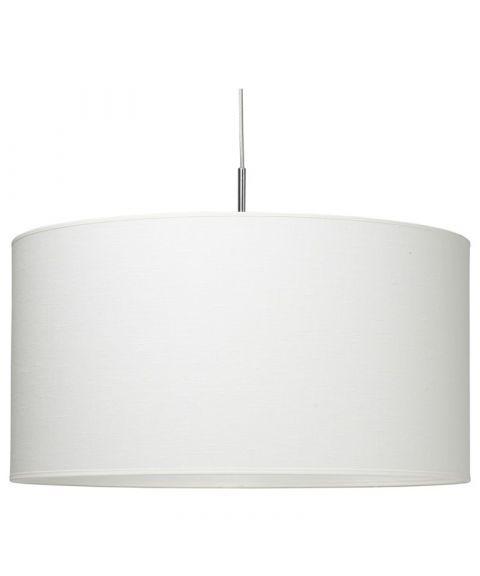 Pop T1251 takpendel, diameter 57 cm