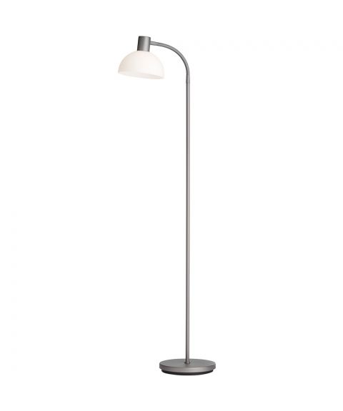 Vienda X gulvlampe flex, høyde 117 cm