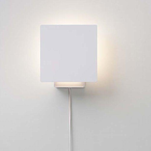 vegglampe til barnerom : Vegglampe Barnerom   arrangement